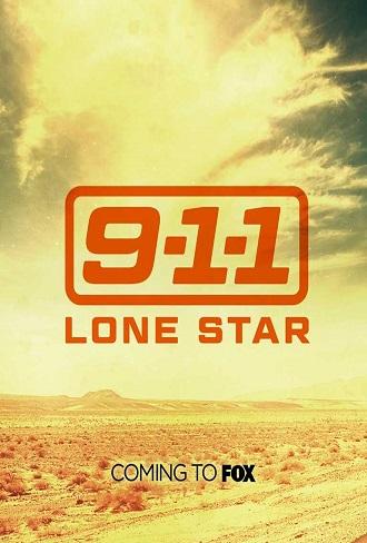9-1-1 Lone Star Season 1 Complete Download 480p All Episode