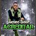 Negro Light-Ciumento(Prodx by sanbeatz master by zonjo) [zelomusicso9dades.blogspot.com] #XCLUSIVE