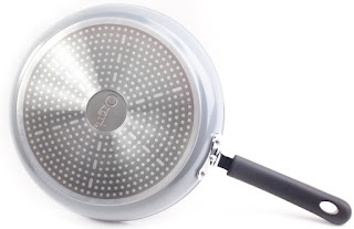 Best non stick pan