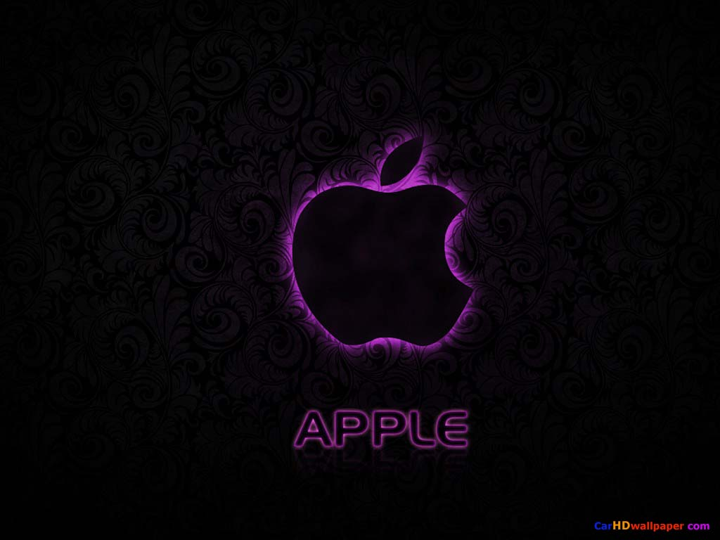 Hd Wallpapers Of Ipad A