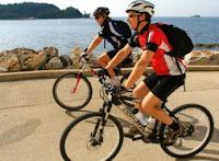 Cycling_Nafplio