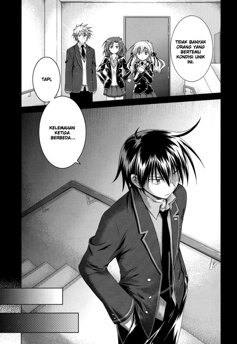 Komik iris zero 018 19 Indonesia iris zero 018 Terbaru 7|Baca Manga Komik Indonesia|