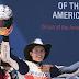 MotoGP Seri 3 2018: MotoGP Austin
