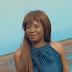 VIDEO   Vichou Ft. Lady Jay Dee - Kugatumba   Watch / Download