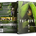 The River - 1ª Temporada