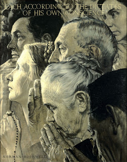 http://www.biography.com/news/norman-rockwell-art-facts