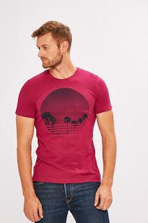tricouri-de-firma-barbati-s'oliver-2