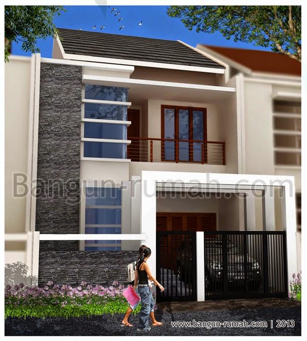 41+ Gaya Terbaru Pagar Rumah Lebar 7 Meter, Pagar Rumah