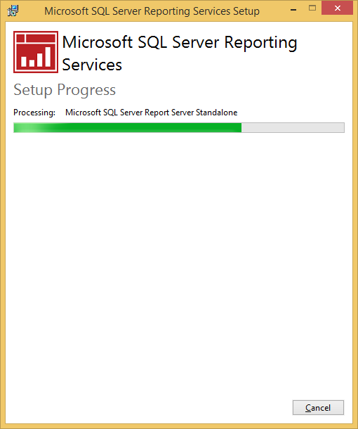 Dinesh's Blog :::: Being Compiled ::::: Adding Power BI