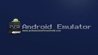 Playstation 3 Emulator PCSX3 For Android Update 2017 Full Version
