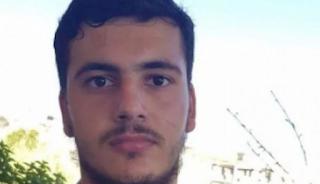 Η πίστη του στον θεό τον βοήθησε να γίνει καλά: 18χρονος ξύπνησε από κώμα μετά από 11 μήνες