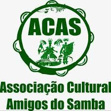 https://www.facebook.com/acascarnaval/
