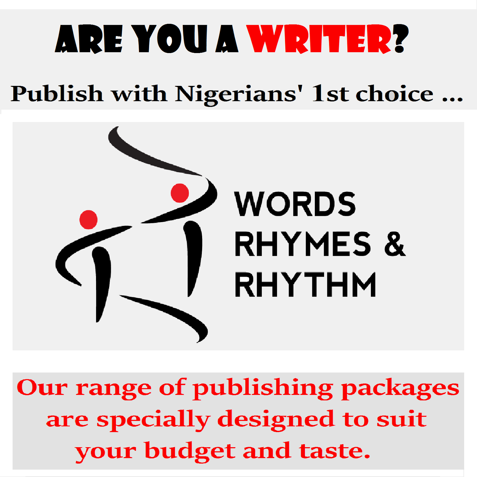 PUBLISHING MADE EASY