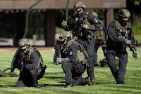 gsg9%2BGrenzschutzgruppe%2B9%2Bpolizei%2Bswat%2Bpolice%2Bi