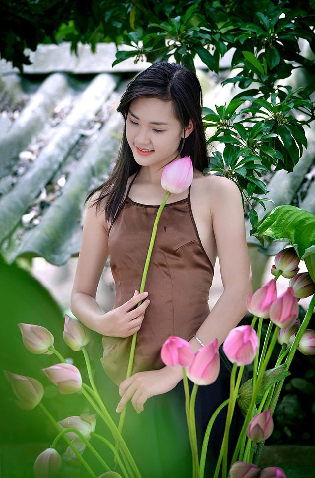 Nguyen Dang Huyen Trang