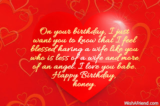 Sweet-images-for-happy-birthday-wishes-message-for-my-wife-4
