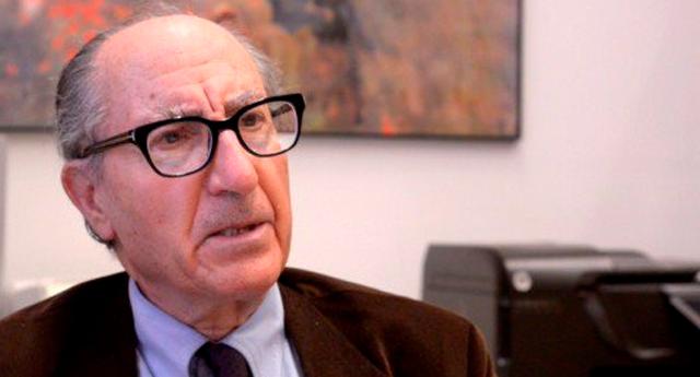 Respuesta del catedrático Vicenç Navarro a la invitación de La Sexta Noche