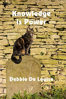 https://www.amazon.com/Knowledge-Power-Debbie-Louise-ebook/dp/B01MG826O4/ref=la_B0144ZGXPW_1_12?s=books&ie=UTF8&qid=1506806582&sr=1-12&refinements=p_82%3AB0144ZGXPW