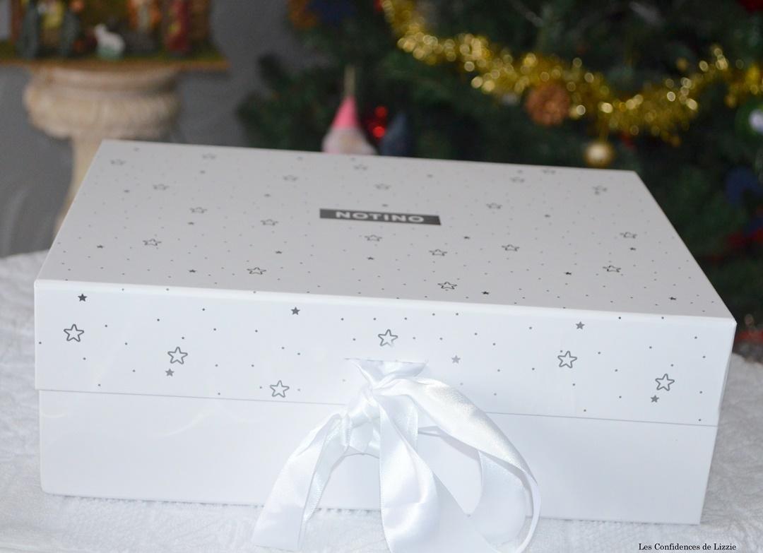 produits-de-beaute-cadeau-noel-femme-blog-cosmetiques