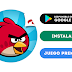 Angry Birds Classic 8.0.3