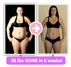 RAPID, SAFE REWARDING AND PERMANENT WEIGHT LOSS