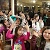 Tragedia en Mendoza: los pasajeros del micro volcado eran niños de entre 8 y 15 años de una escuela de danza bonaerense