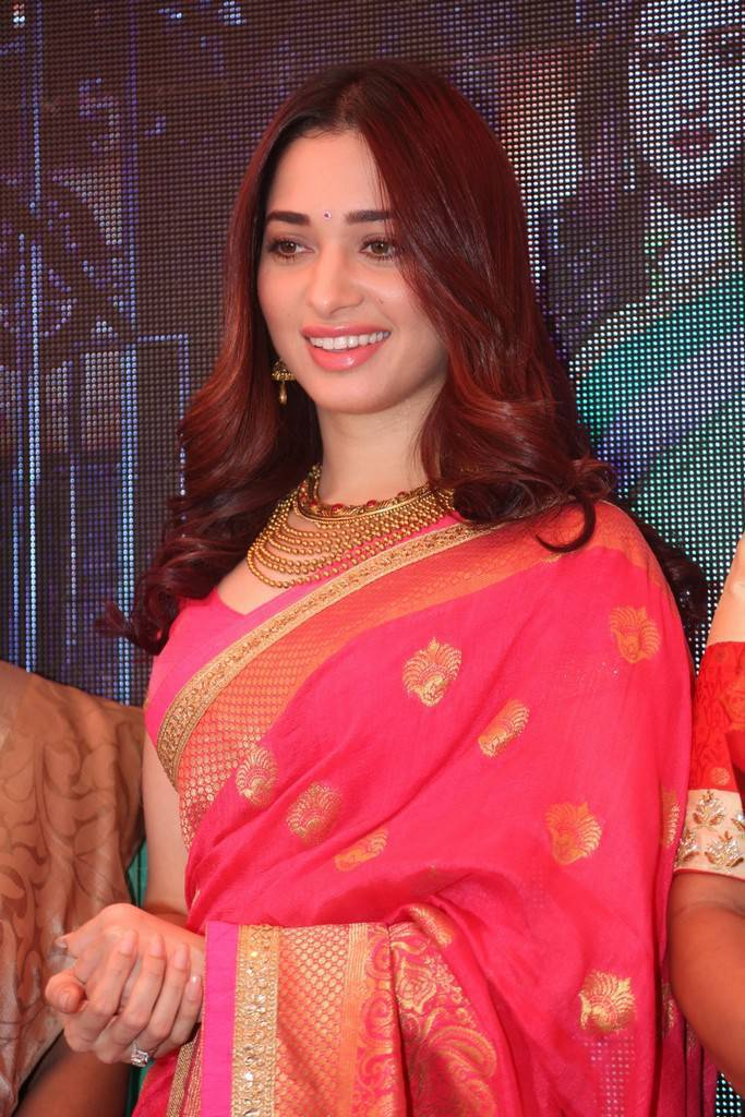 Tamanna At Joh Rivaaj lounge Launch In Chennai Shopping Mall-Kukatpally Stills