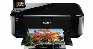 Canon pixma mg4150 driver download support & software.