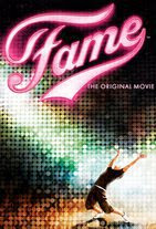 Watch Fame Online Free in HD
