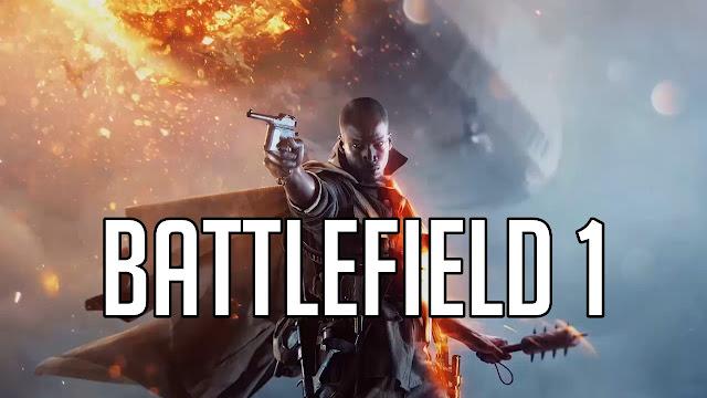 Battlefield 1 Sistem Gereksinimleri