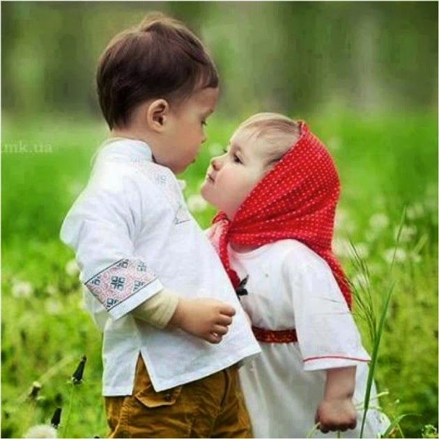 cute Babies Pictures For Facebook DP ~ Send quick free sms. Urdu sms collection. Wallpapers ...