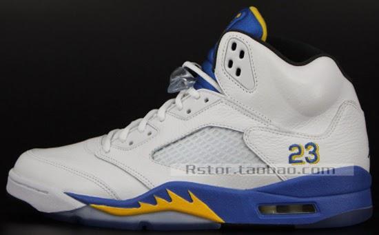 515e78e7b0c2 ajordanxi Your  1 Source For Sneaker Release Dates  Air Jordan 5 Retro