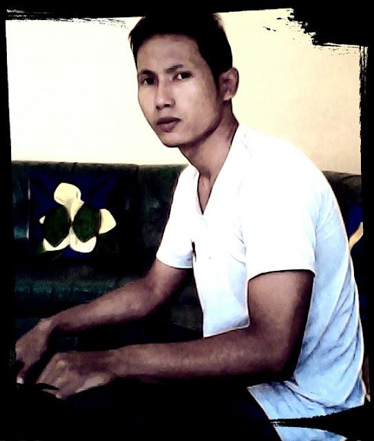 Doni Ariyanto Cowok Malang Jateng Cari Istri