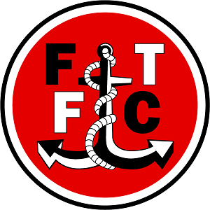2020 2021 Recent Complete List of Fleetwood Town Roster 2018-2019 Players Name Jersey Shirt Numbers Squad - Position