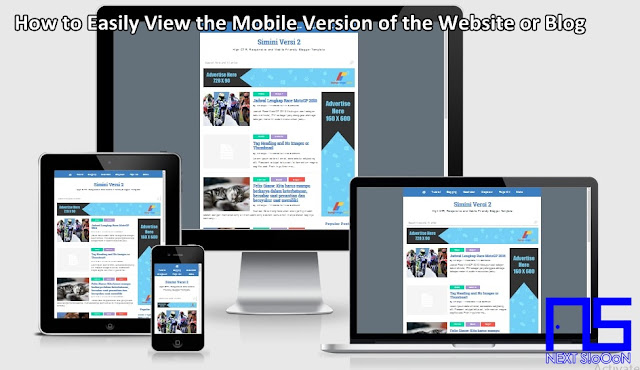 View the Mobile Version of the Website or Blog, Guide View the Mobile Version of the Website or Blog, View the Mobile Version of the Website or Blog Free, Information About View the Mobile Version of the Website or Blog, How to View the Mobile Version of the Website or Blog, What is it View the Mobile Version of the Website or Blog, Definition and Explanation View the Mobile Version of the Website or Blog, View the Mobile Version of the Website or Blog according to Next Siooon, Get Information about View the Mobile Version of the Website or Blog according to Next Siooon (NS), Get Information about View the Mobile Version of the Website or Blog Complete at www.next-siooon.com, Tutorial View the Mobile Version of the Website or Blog Complete with Pictures, Tutorial View the Mobile Version of the Website or Blog Complete Obviously equipped with Images, Next Siooon discusses View the Mobile Version of the Website or Blog in Detail, Info Details View the Mobile Version of the Website or Blog at Next Siooon, Regarding Blogging, For Beginners Guide View the Mobile Version of the Website or Blog, Example View the Mobile Version of the Website or Blog Complete Details, Learning View the Mobile Version of the Website or Blog Until You Can, Learning View the Mobile Version of the Website or Blog To Succeed, Latest Tips View the Mobile Version of the Website or Blog, Latest Information View the Mobile Version of the Website or Blog Update, Discussion View the Mobile Version of the Website or Blog, Articles about View the Mobile Version of the Website or Blog Complete, Post about View the Mobile Version of the Website or Blog Details and Complete, Read Tutorial about View the Mobile Version of the Website or Blog at Next Siooon, What and How View the Mobile Version of the Website or Blog Easy, Easy Tips View the Mobile Version of the Website or Blog for Beginner, Basic Lesson View the Mobile Version of the Website or Blog, Basic Guide View the Mobile Version of the Website or Bl