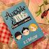 Review: Auggie & Me: Three Wonder Stories by R.J. Palacio