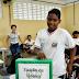 Estudantes da rede estadual participam da eleição para líderes de classe