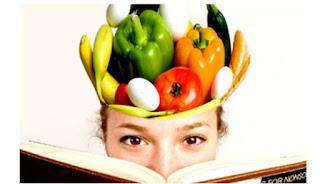 como controlar la ansiedad por comer