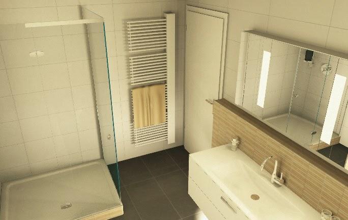 k berle heizung sanit r mehr. Black Bedroom Furniture Sets. Home Design Ideas