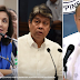 Hitting 3 birds with one stone: Former LP member and lawyer hits Pangilinan, Robredo and Alejano