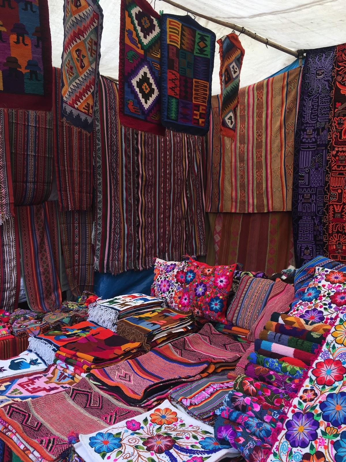 Cusco, Peru, ejnets.com