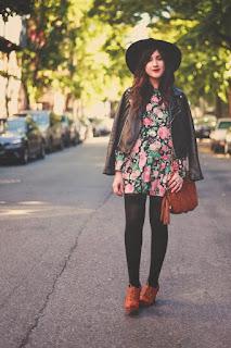 Hypster, fesyen, fashion, wanita, women, girl, qiya, qiyasaad