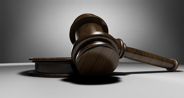 hukuman memberikan sumpah palsu