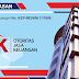 PT.AJ Tugu Mandiri Terdaftar Dan Diawasi oleh  Otoritas Jasa Keuangan ( OJK )