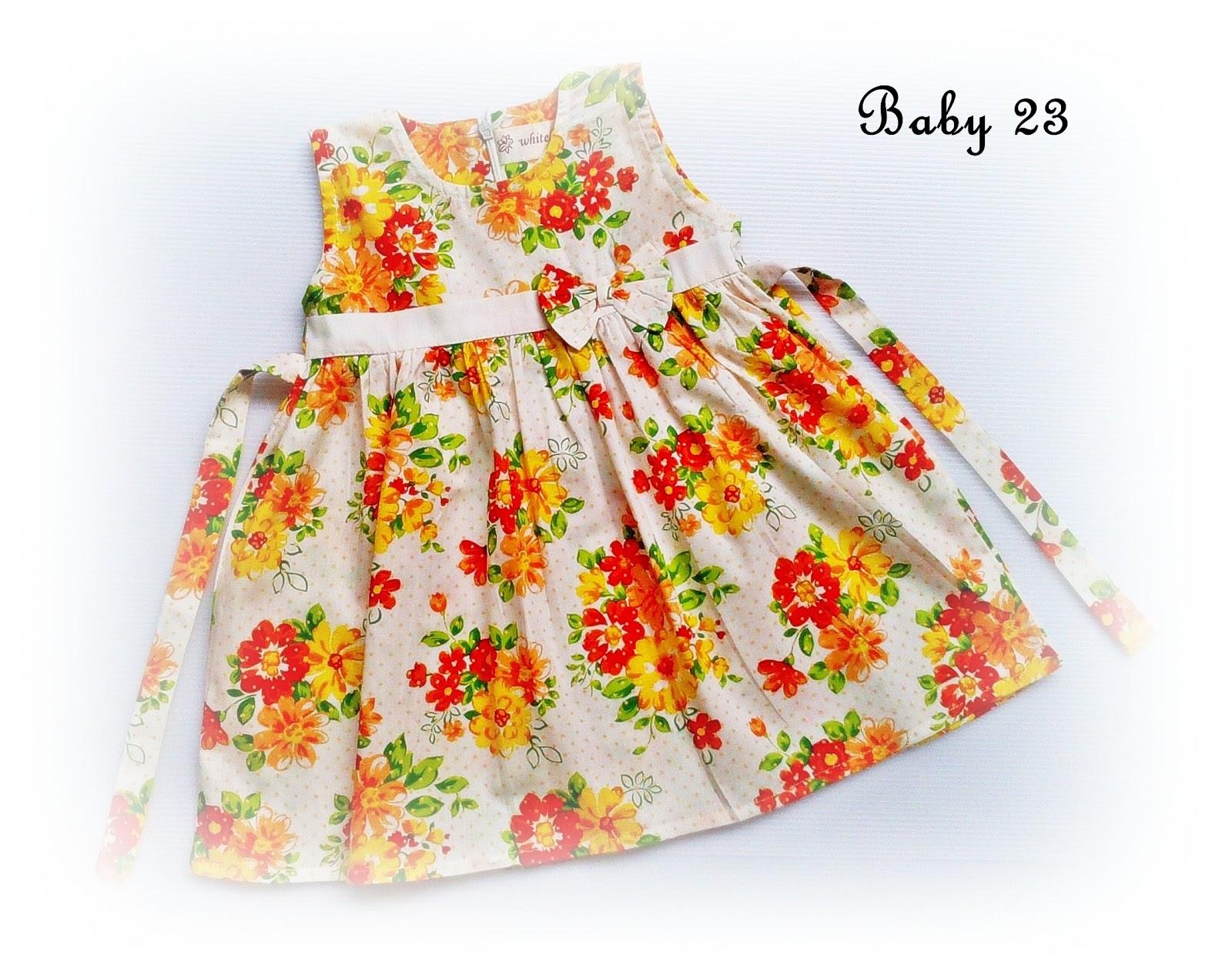 grosir baju bayi merk libby: Jual Jumper Bayi Murah
