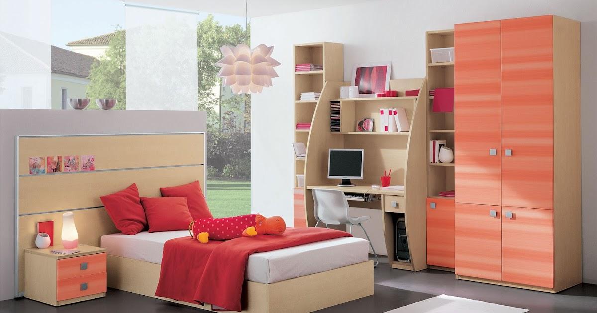 Hogar 10 decoraci n de habitaciones infantiles algunos for Consejos decoracion hogar