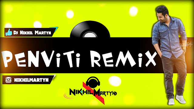 peniviti remix dj nikhil martyn,peniviti song remix,peniviti remix,arivnda sametha remix,jr ntr songs,new lyrical song,new telugu songs,aravindha sametha song,aravindha sametha lyrical,new jr ntr movie,thaman s songs,pooja hedge songs,latest jr ntr songs,jr ntr movies,jr ntr video songs,telugu songs,telugu video songs,latest telugu songs,ntr songs,Aravindha Sametha Telugu movie audio songs free download