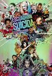 Pelicula Suicide Squad (Escuadrón Suicida) (2016)
