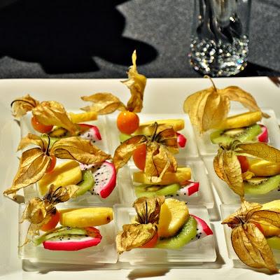 Ron-Zacapa-Event-Dessert