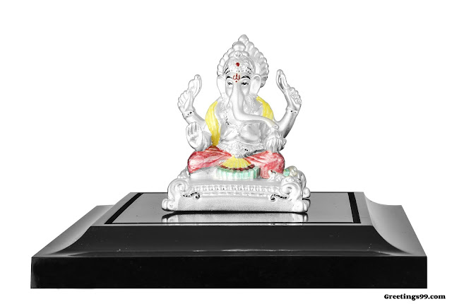 God Ganesh Ji Images, Photo